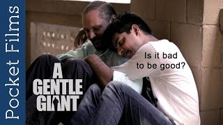Touching Father And Son Story - A Gentle Giant - Feat. Megh Pant