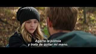 La Quinta Ola - Official Tráiler 2 (2016) HD