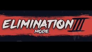 Onyx vs Freedom Game 2 [Live] - Elimination Mode 3.0 Dota 2 Live