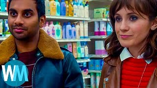 Top 10 Best Master Of None Moments from Season 1