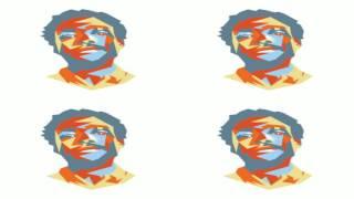 **FREE** Childish Gambino // Russ TYPE BEAT WITH DOWNLOAD