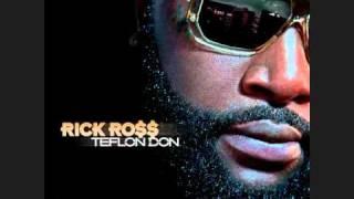 Rick Ross - MC Hammer