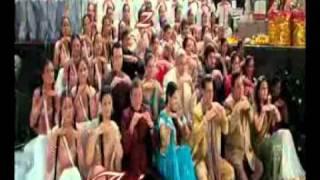 wali bawar na kawi new pashto song