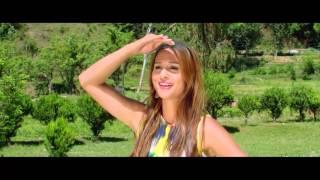 Nepali Movie song - AUTA SATHI SONG || Khali Thiyo Man || Aanad karki