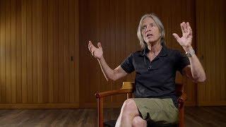 Eileen Myles Interview: Being a Poet in New York