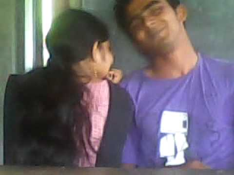 Xxx Mp4 Anjana In Tution Class 3gp Sex
