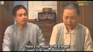 Life Is Beautiful 인생은 아름다워 Episode 04 English Subtitle