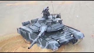 Tanks of Iran (  مخازن ایران  )