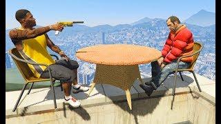 GTA 5 Fails Compilation #19 (GTA 5 Funny Moments Best Videos)