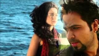 mahi raaz2 lyrics