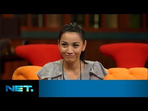 Hesti Purwadinata & Group JKT 48 Part 2 | Ini Talk Show | Sule & Andre | NetMediatama