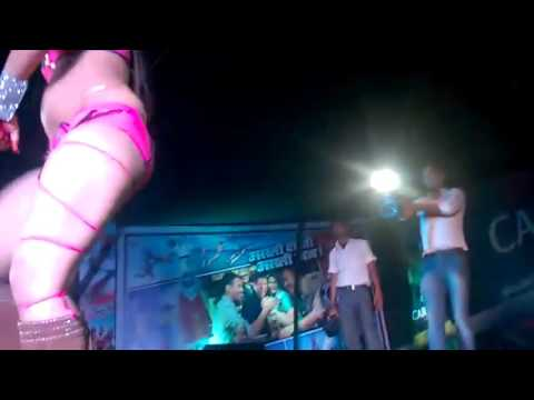 Neha nude dance private party