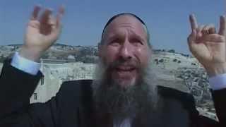 מרדכי בן דוד קומזיץ א   מאמינים (מבד)   MBD Kumzits 1