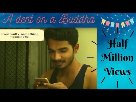 Xxx Mp4 A Dent On A Buddha। Gay Short Film। Hindi। Educational Purpose। 3gp Sex