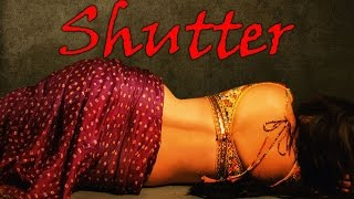 Shutter | Marathi Movie Review | Sachin Khedekar, Sonalee Kulkarni, Amey Wagh | 2015