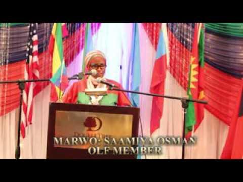 Xxx Mp4 Daawo Gabadh Oromo Ah Oo Afsoomaali Kula Hadashay Soomaalida Unasheegtay 3gp Sex