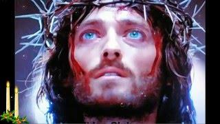 Good Friday Jesus Tamil Song Siluvai Sumantha Uruvam