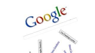 """Top 13 google """"i'm feeling lucky"""" tricks :)"""