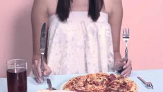 jangan didengar - adinda shalahita official music video