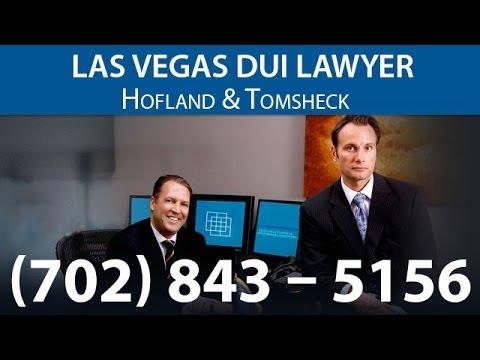 Xxx Mp4 Las Vegas DUI Lawyer Call 702 843 5156 Hofland Tomsheck 3gp Sex