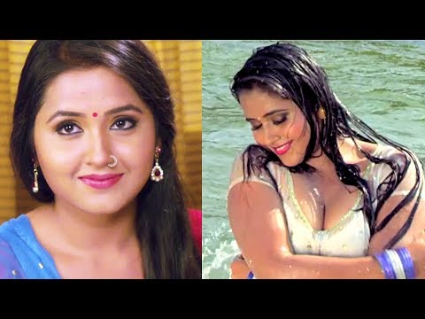 Xxx Mp4 KAJAL RAGHWANI FULL MOVIE Kajal Raghwani Full Film HD Latest Superhit Bhojpuri Full Movie HD 3gp Sex