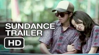 What They Don't Talk About When They Talk About Love Trailer - Sundance Movie HD