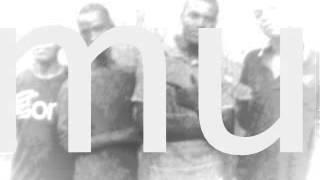 UMLAZI GANGSTER