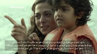 مسافرت –  د محمد قربان کریمی مصاحبه  د مسافرت فلم جوړونکی