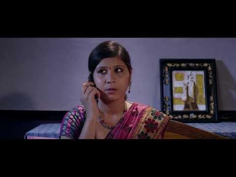 Xxx Mp4 IT Field 3 Girl Tempting In Taxi Driver At Midnight HD1080 Tamil Glamour HD Video Film NIRAYUTHAM 3gp Sex
