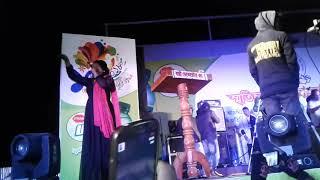 ডলি সাওন্তনি কনছাট