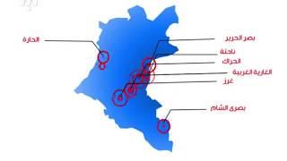 درعا | قصف متواصل و عشرات الشهداء و الجرحى و غرفة عمليات مركزية