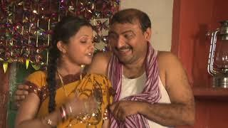 भोजपुरी फिल्म शूटिंग फुटेज II Upcomming Bhojpuri Film Shooting Footage 2015 II Awadhesh Mishra