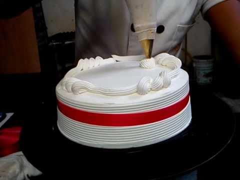 como hacer pasteles decoracion celoceda cake