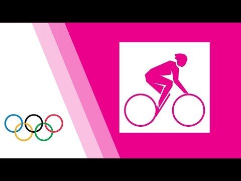 Cycling - Road Race - Men