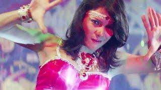 O My Love | Sasubai Gelya Chorila | Marathi Item Song