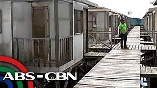 TV Patrol: 4 taon matapos ang Zamboanga siege