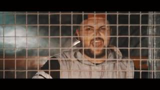 Bednarek feat Staff   Euforia official video