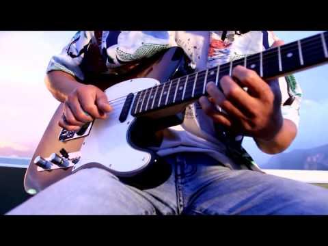 F.Sanglura Band-Nunhlui Changtawh Mahse