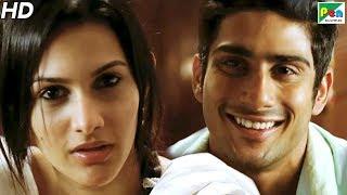 Issaq (2013)   Prateik Babbar, Amyra Dastur, Ravi Kishan   Hindi Movie Part 3 of 10   HD
