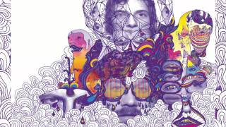Portugal. The Man - In The Mountain In The Cloud - Full Album