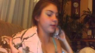 Webcam video from April 25, 2015 03:45 AM (UTC)