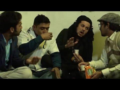 Xxx Mp4 Thug Of Hindustan Aamir Amp Abhitah Bachan 3gp Sex