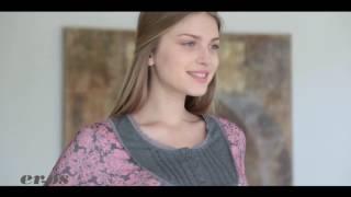 Eros Bayan ve Erkek Pijama Modelleri Mark ha.com