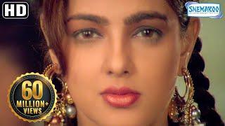 Best of Mamta Kulkarni scenes from Andolan (HD) Sanjay Dutt - Govinda - Bollywood Action Movie
