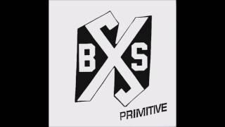 Boston Strangler – Primitive [FULL ALBUM]