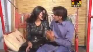 Download Dr Aima Khan Song.flv 3Gp Mp4
