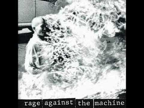 Xxx Mp4 Rage Against The Machine Killing In The Name 3gp Sex