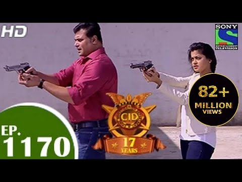 Xxx Mp4 CID Christmas Party च ई डी Episode 1170 26th December 2014 3gp Sex