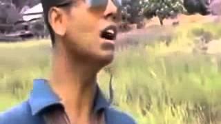 ভালোবাসা মানে নীল প্রজাপতি                YouTube 360p