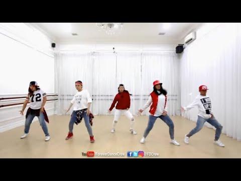 Xxx Mp4 HIP HOP DANCE VIDEO DANCE HIPHOP DANCE CHOREOGRAPHY 3gp Sex